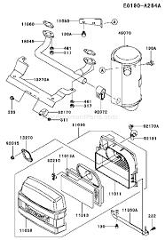 american standard air conditioner wiring diagram images ac wiring diagrams comfortmaker wiring diagrams