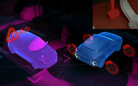 2018 volvo pilot assist. interesting pilot as we know the xc40 will be built on volvou0027s fresh compact modular  architecture cma which used to underpin all future small cars in volvo  with 2018 volvo pilot assist k