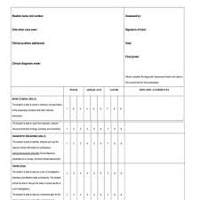 ielts band 7 samples essay letters