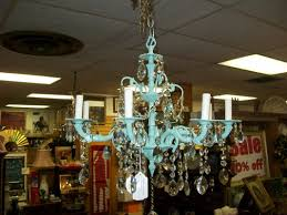 extensive collections of antique chandeliers and vintage lighting in the chamblee area stop by and see them in person to get the best sense of their
