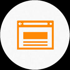 Private Email Hosting Web Based Email Namecheap