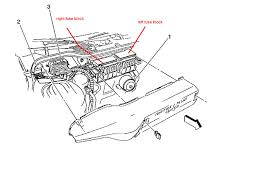 95 f150 stereo wiring diagram 95 image wiring diagram radio wiring diagram for 1989 ford f150 radio discover your on 95 f150 stereo wiring diagram