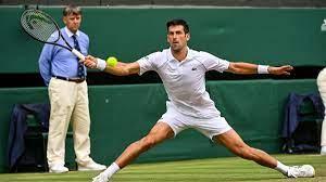 Djokovic - Berrettini: Wimbledon-Finale der Herren live im TV, Livestream  und Liveticker - Eurosport