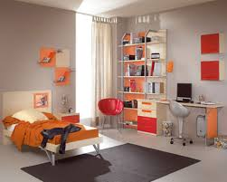 Orange And Black Bedroom Drop Dead Gorgeous Yellow Awesome Kid Bedroom Decoration With