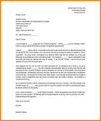 sample recommendation letter for student scholarship         Best Ideas of Academic Recommendation Letter Sample For Scholarship For  Worksheet