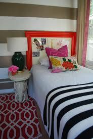 Full Image for Bedroom Sets Cork Board Headboard 30 Diy Bulletin Board  Headboard Bedding Furniture ...
