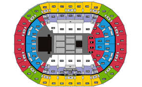 Td Bank Arena Boston Seating Chart Valid Td Banknorth Garden Seat Chart Rosegarden Concerts Td
