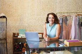 How to start a clothing business: 9 easy steps