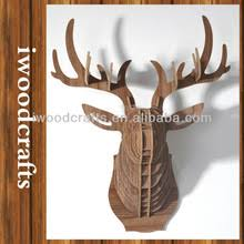 Small Picture Eco Friendly Home Decor Products Manufacturers Suppliers and