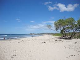 Surf Beach Review Of Nosara Beach Playa Guiones