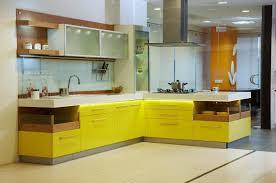 Indian Kitchen Interiors 3d Kitchen Design Indian Kitchen Miserv