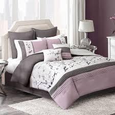 full size of bedspread girls teen kids modern comforter bedding set pink purple bedspreads for