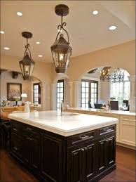 mini chandelier over kitchen sink full size of kitchenkitchen pendants over island kitchen island lighting kitchen bar pendant lights chandelier for kitchen