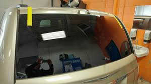 back1 auto glass replacement tulsa ok