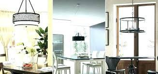 room light dining room pendant light bet dining room light hanging height pooja room light decoration