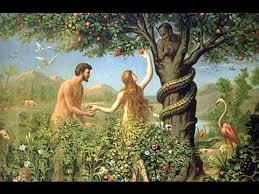 Resultado de imagem para Imagens do jardim do eden