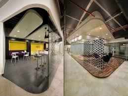 mumbai india and architecture on pinterest baya park company office design