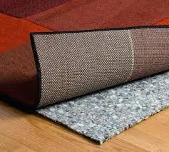 non slip rug pad. Non Slip Rug Pad Walmart Area Pads For Wood Floors Hardwood Floor Pd