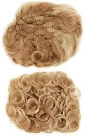 Human Hair Pull Thru Wiglet 680b Jon Renau Final Sale 50 Off