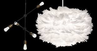 pendant lighting design. Pendant Lamps Lighting Design