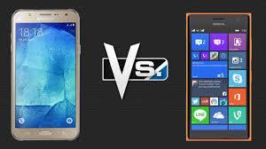 nokia lumia 1020 picture quality comparison. samsung galaxy j7 vs nokia lumia 730   video quality comparison 1020 picture a
