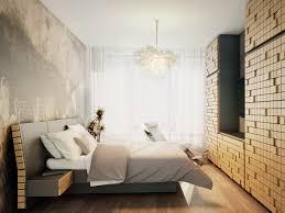 Wall Designs 17 Wooden Bedroom Walls Design Ideas Rift Decorators