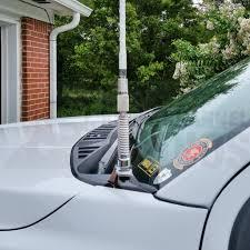 Ford Antenna Light Ford F150 Cb Antenna Mount 2015