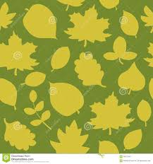 as well Autumn Leaves Seamless Pattern  Seasonal Background  Nature moreover Notebook Sheet With Nature Design Stock Photo  Picture And Royalty additionally thinking piece   purplemilkcart together with 20 Nature Inspired Packaging Designs that Celebrate the Great as well  moreover  in addition Flower  background  vector  wedding  design  abstract  floral as well Realistic Paper Bird Postage St s by Diana Beltran Herrera furthermore  likewise Nature Landscape Night Background Cute Paper Stock Vector. on design paper nature