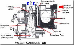 klr 650 wiring diagram wiring diagram and schematic design Kawasaki Vulcan 750 Wiring Diagram kawasaki vn 750 wiring diagram on images kawasaki vulcan 750 wiring diagram