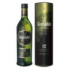 glenfiddich 9 25 in tesco express