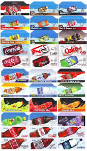 Free Printable Vending Machine Labels Simple Qty 48 Flavor Strips For Soda Machines Fits Vendo Dixie Narco