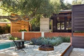 Garden Landscapes Design And Ideas For Modern Homes Living Extraordinary Garden Ideas And Outdoor Living Magazine Minimalist