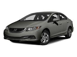 black lincoln car 2015. 2015 honda civic sedan lx kingston ny area dealer near u2013 new and used dealership lincoln park hillside port ewen york black car