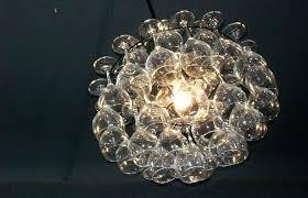 full size of jean pelle bubble chandelier diy light best home decor ideas shell lift