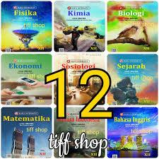 We did not find results for: Buku Lks Pr Interaktif Kelas Xii 12 K13 Revisi Semester 1 Dan 2 Thn 2021 2022 Intan Pariwara Shopee Indonesia