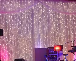 lighting curtains. fairy light curtain image 6 lighting curtains n