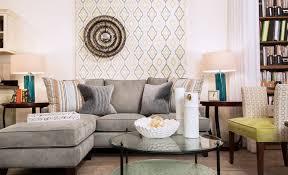living room furniture chaise lounge. Custom Sofa With Chaise Lounge Living Room Furniture M