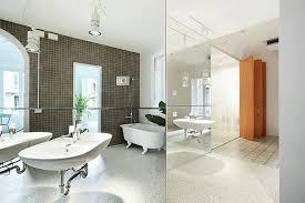 apartment bathrooms. Apartments Bathrooms Fresh In Luxury S At Cool Cheerful 15 Bathroom Apartment O