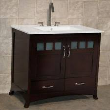 bathroom vanities 36 inch. 36\ Bathroom Vanities 36 Inch