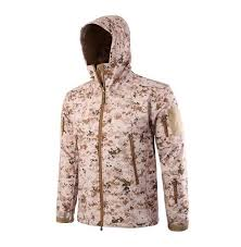 <b>Esdy</b> Brand <b>Autumn</b> Army Style Camouflage Coat Military Jacket ...