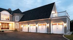 garage door dallas overhead door company residential services garage door repair dallas