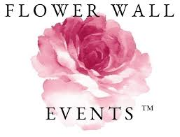 flower wall events flower wall hire melbourne