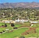 Montecito Club in Santa Barbara, California | GolfCourseRanking.com