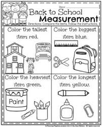 Measuring Length  Earthworms   Worksheet   Education likewise Measuring Bug  Inches   Worksheet   Education in addition Kindergarten Measurement   Worksheets  Lessons  and Printables additionally Safety worksheets for kids a and an kitchen free activities as well Worksheets  Non Standard Measurement   Kindergarten  Grade One also  further Free Printable Weight Measurement Worksheet For Kindergarten in addition Length Measurement Worksheets For Preschool and Kindergarten moreover Learning Measurement Worksheets   guruparents also  in addition Length Worksheets by ehazelden   Teaching Resources   Tes. on measaurement worksheets for kindergarten