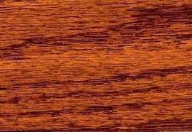 Oak Stain Color Chart Stain Colors On Birch Wood Integralgia Co