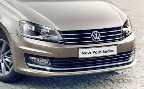 new car releases in south africa 20152015 VW Polo sedan launched in South Africa