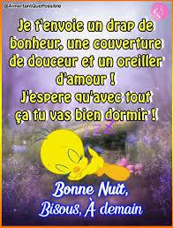 Citation Album Citation Nuit Citation Bonne Nuit Et Bonne Nuit