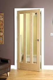 home office doors. Sliding Home Office Doors