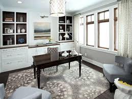 small dental office design. full image for small space dental office design commercial f
