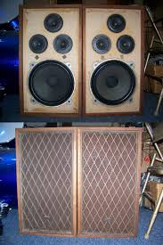 speakers radio shack. sal speakers radio shack